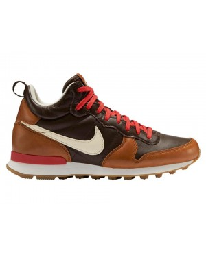 Nike Internationalist Mid Escape QS Marron/Marron 705073-200
