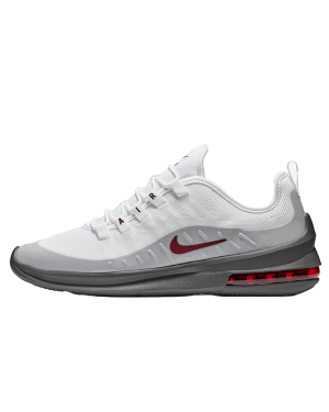 Nike Air Max Axis Blanche/Grise AA2146-102