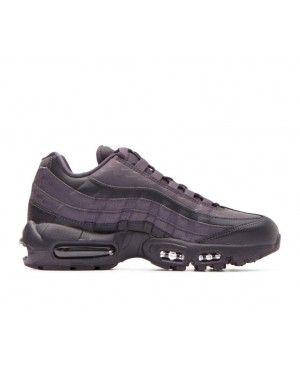 AA1103-004 Nike Femme Air Max 95 LX - Grise/Grise-Grise