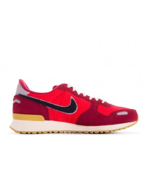 918246-600 Nike Air Vortex SE - Rouge/Bleu-Rouge