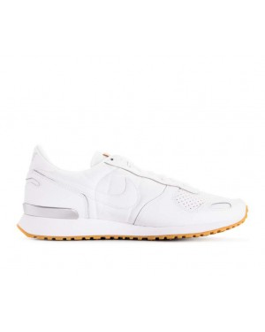 903896-101 Nike Air Vortex Chaussures - Blanche/Blanche-Pure Platinum
