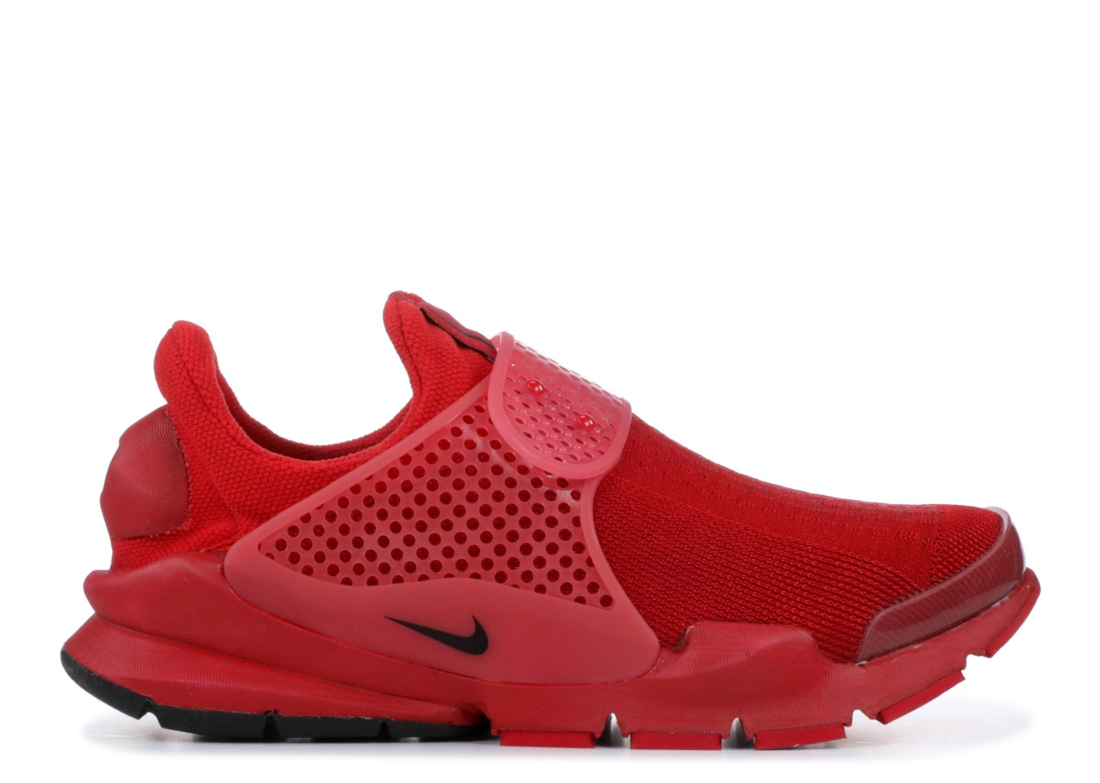 Nike Sock Dart SP Rouge/Rouge 686058-660