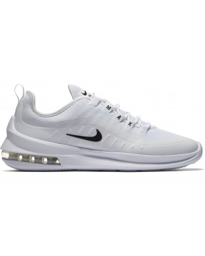 Nike Air Max Axis AA2146-100 Blanche