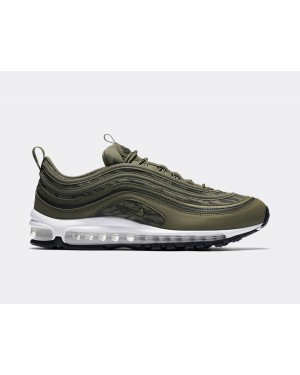 AQ4132-200 Nike Air Max 97 - Olive/Olive-Sequoia-Noir