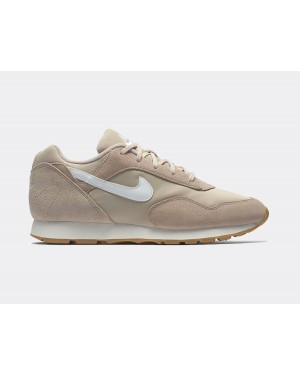 AO1069-200 Nike Femme Outburst OG Chaussures - Beige/Blanche-Sand-Sail