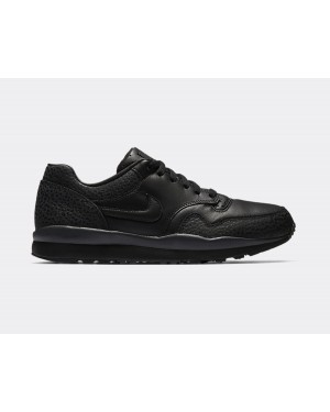 AO3295-002 Nike Air Safari QS Chaussures - Noir/Noir-Anthracite