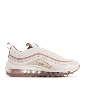 917646-004 Nike Femme Air Max 97 Premium - Phantom/Diffused Taupe-Phantom